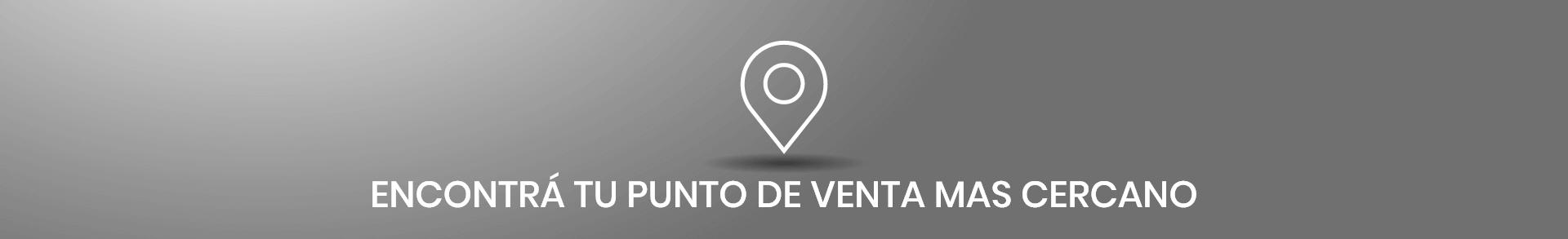 puntos_de_venta