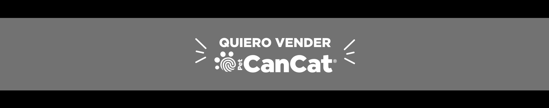 quiero_vender_cancat