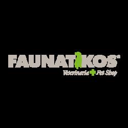 FAUNATIKOS