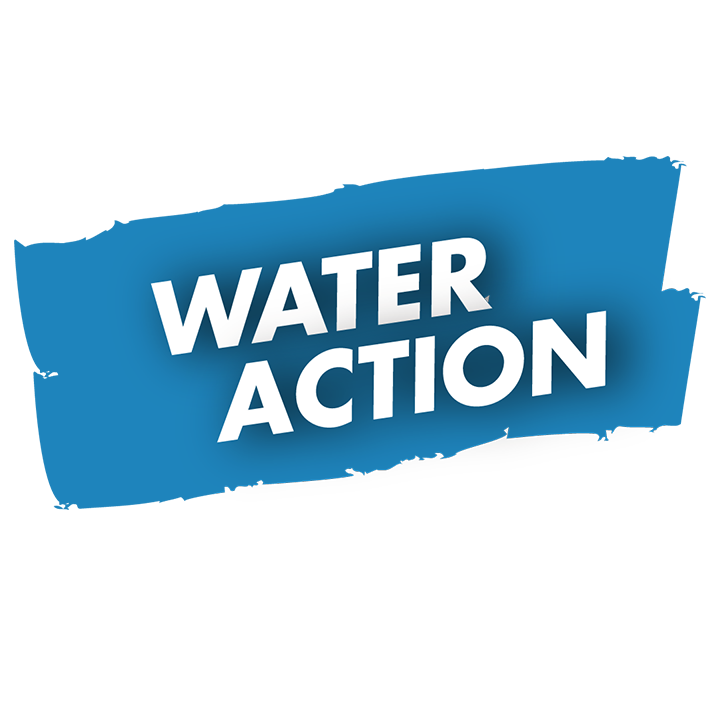 Water Action