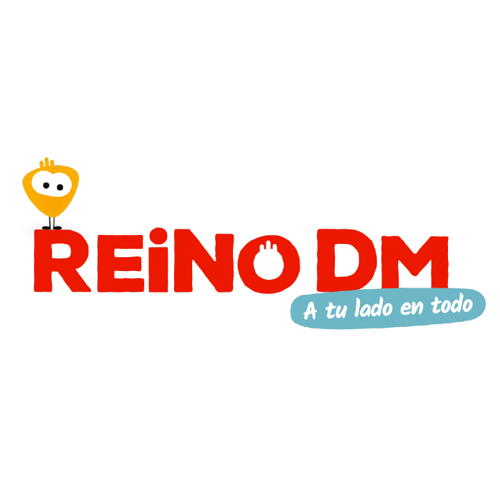 Reino DM