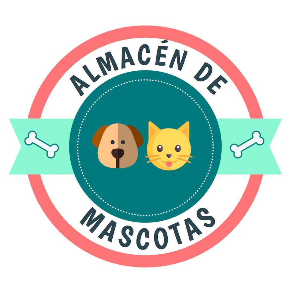 Alamacén de Mascotas