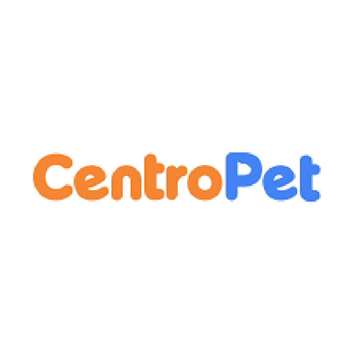 CentroPet