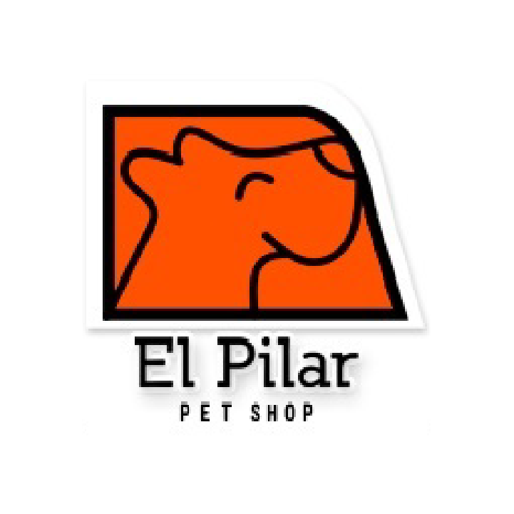 El Pilar Pet Shop