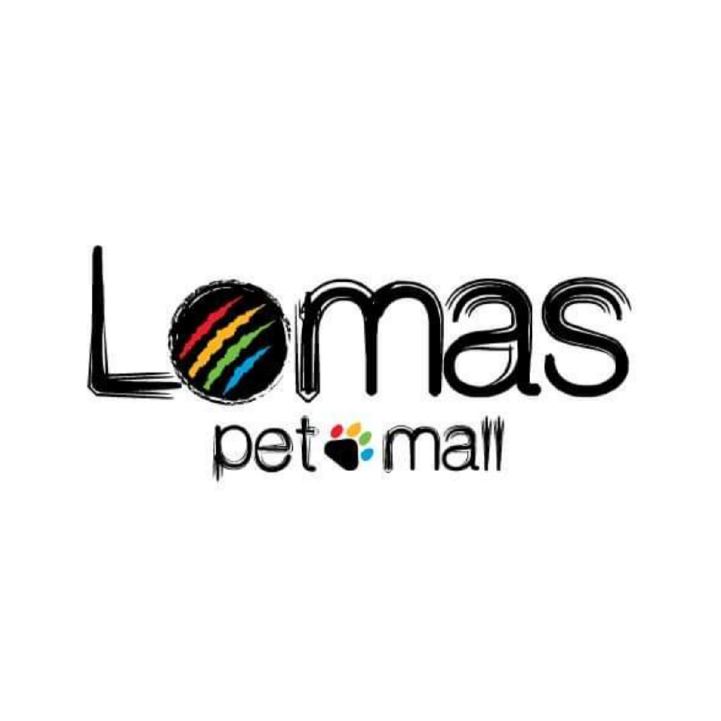 Lomas Pet Mall