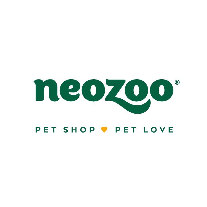Neo Zoo