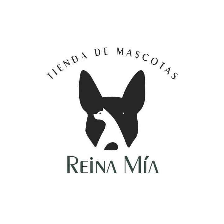 Reina Mia