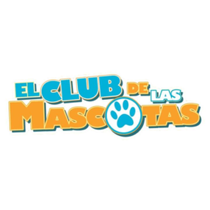 El Club de las Mascotas