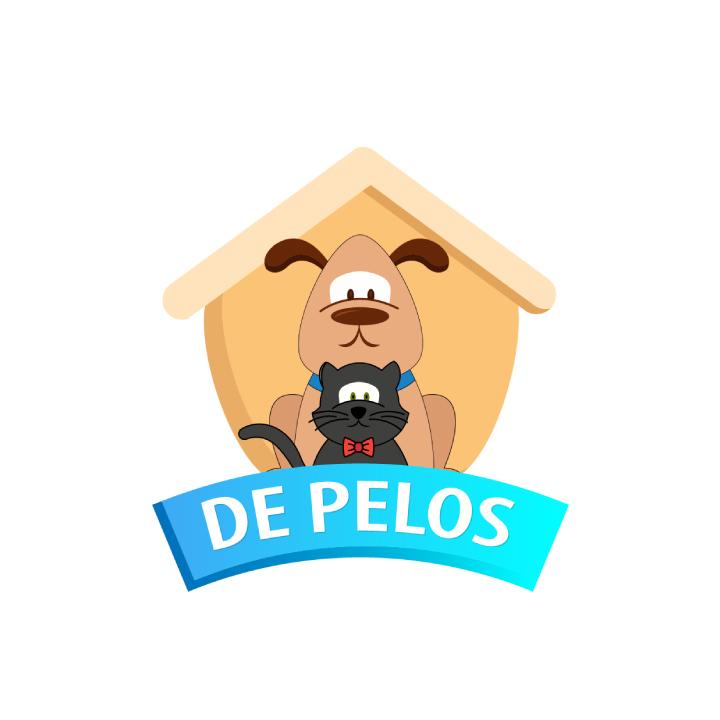 Pet de Pelos