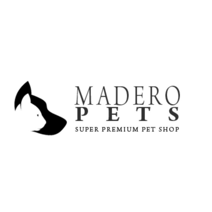 Maderopets.com