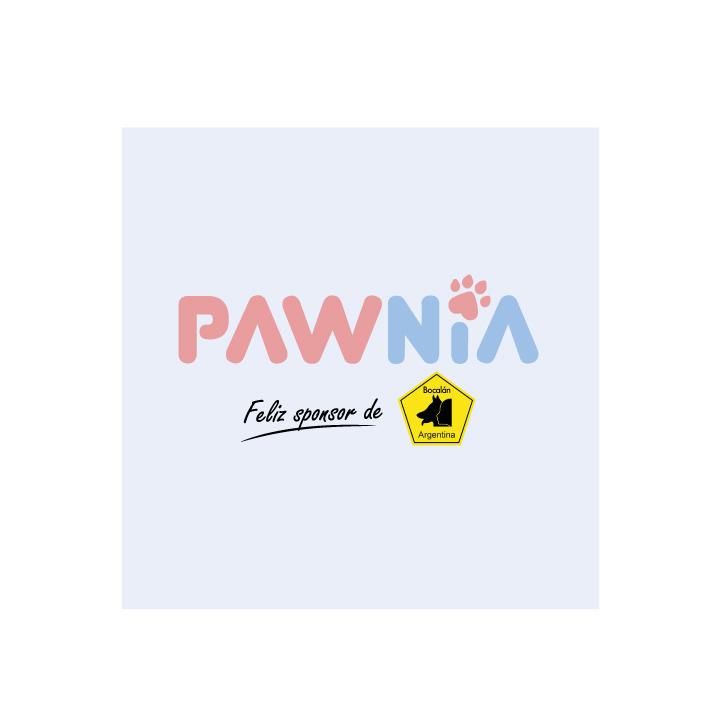 Pawnia