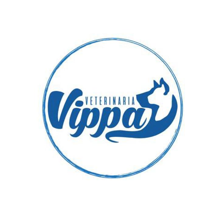 Vippa