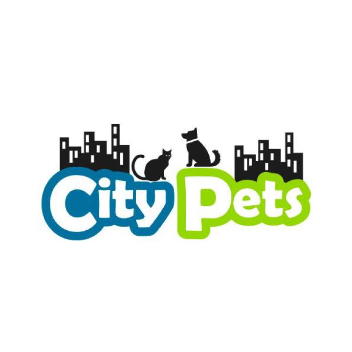CityPets