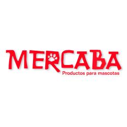 MERCABA