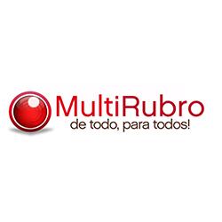 Multirubro